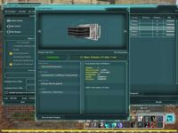 Village-CommCraftingComponent-TurretElectronics.jpg